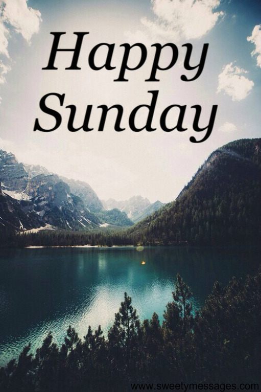 Image result for happy sunday images""
